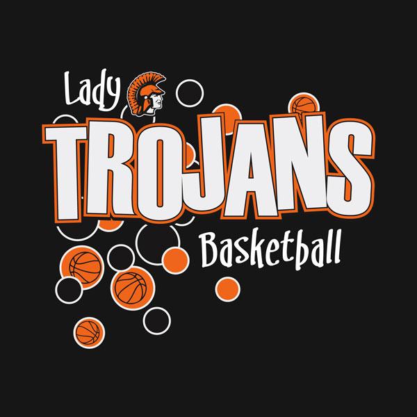 pin girls basketball t shirt designs on pinterest