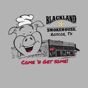 Blackland-Smokehouse-T-Shirt-Design