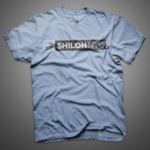 Shiloh-NYC-Logo-T
