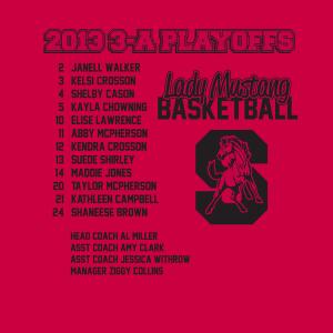 Lady-Mustang-Basketball-Playoffs-2013-BACK