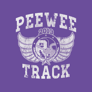 Roscoe-Pee-Wee-Track-13-Design